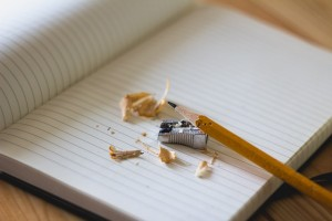 freelance tekstschrijver, copywriter, seo-teksten, blogs, tekstschrijven